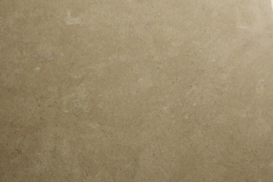 lavorazione superficie di marmo levigato, Finitura superficiale che rende la superficie perfettamente liscia ma opaca