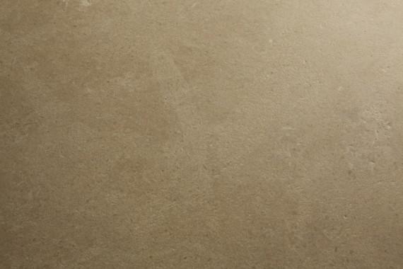 superficie del marmo spazzolata o anticata
