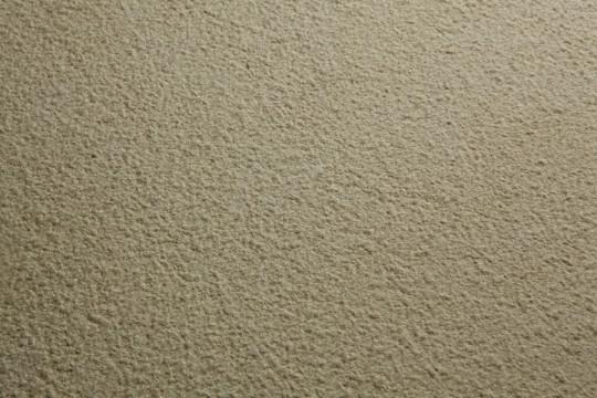 superficie del marmo bocciardata