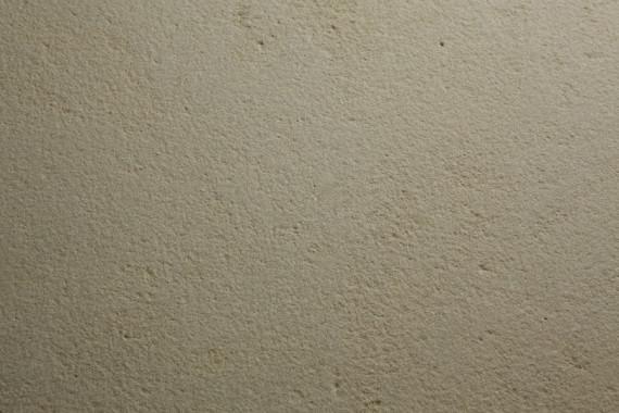 superficie del marmo sabbiata