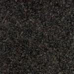 Granito Nero Africa