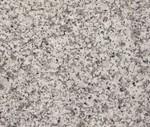 Granito Grigio Sardo