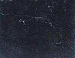 Marmo Nero Marquinia