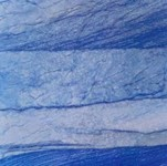 Marmo Azul Macauba