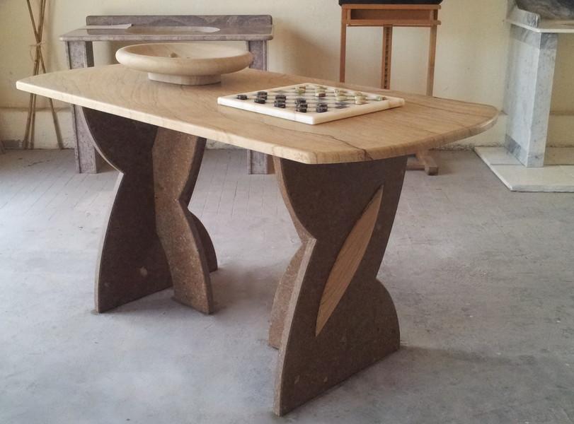 Art Marmo Granito Pietra Pronta Consegna Oristano Sardegna