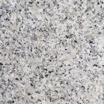 Granito Bianco Sardo o Grigio Perla