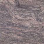 granito kinawa classico