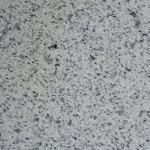 Granito Bianco Crystal