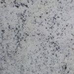Granito Meera White