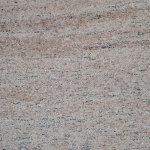 Granito Raw Silk