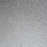 Basalto compatto spazzolato con trattamento protettivo effetto bagnato