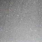 Pietra Lavica con trattamento protettivo effetto bagnato