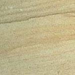 Arenaria Pietra Dorata