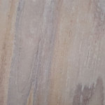 Arenaria Rainbow spazzolata