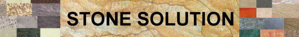 Marmeria Stone Solution | Oristano - Sardegna
